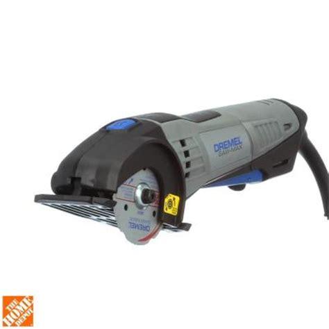 dremel 6 saw max tool kit sm20 03 the home depot