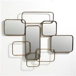 miroir original 71 miroirs 224 d 233 couvrir pour relooker vos