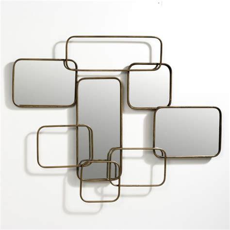 Miroir Original Salon by Miroir Original 71 Miroirs 224 D 233 Couvrir Pour Relooker Vos