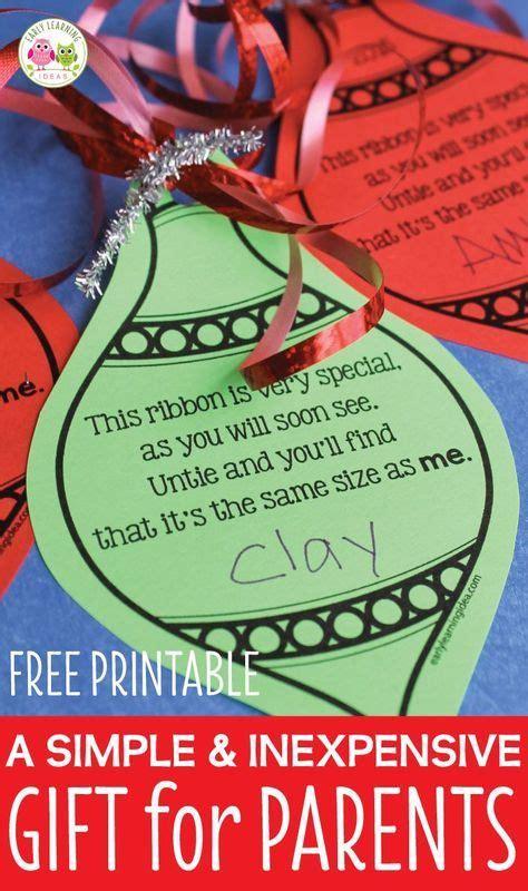 best 25 parent gifts ideas on pinterest parent