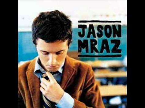 is a four letter word album cover jason mraz mr curiosity wmv