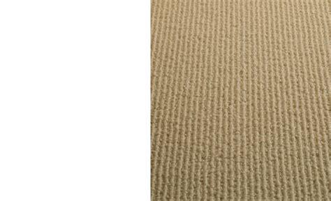Which Fiber Is Netter For Carpet Durability - carpet fiber types godfrey hirst america