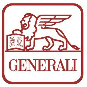 azioni generali azioni generali andamento storico e previsioni 2015