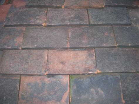 Handmade Roof Tiles Uk - reclaimed handmade roof tiles hm55 jj reclamation