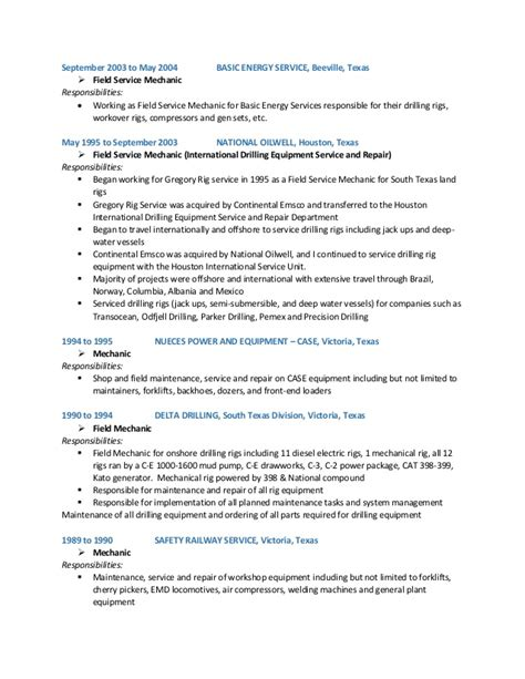 100 100 rig welder resume a rig welder cover letter mike contract welder coverletter may 2015