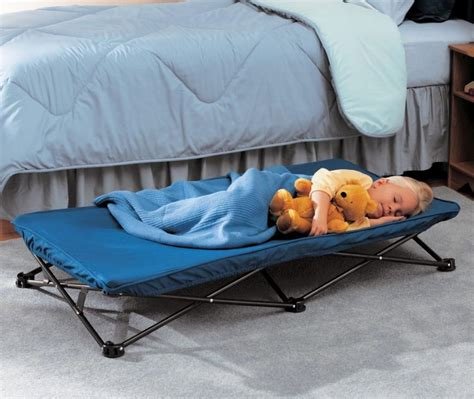 regalo white swing down extra long bedrail baby swing bed car interior design