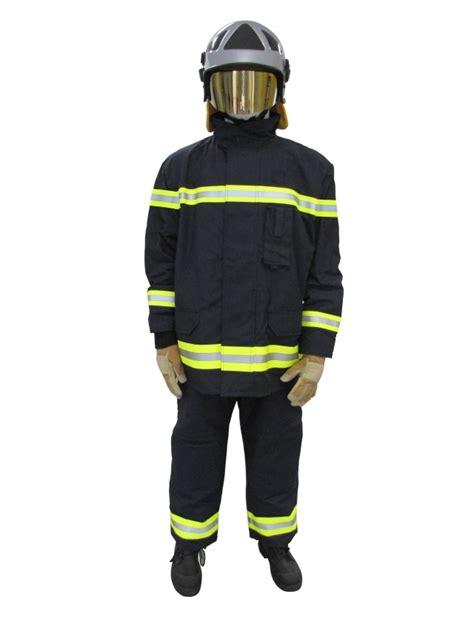 bristol b tech 1 structural firefighting ensemble
