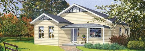 paal kit homes fitzroy steel frame kit home nsw qld vic