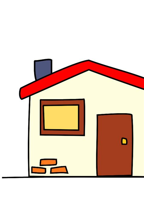 haus clipart house clipart for business cards clipart panda free