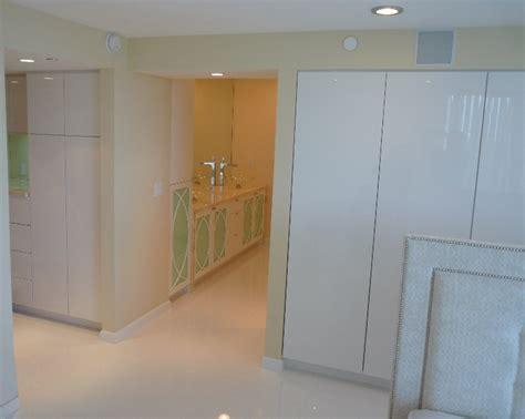 bedroom storage cabinets bedroom storage cabinets life design home interior