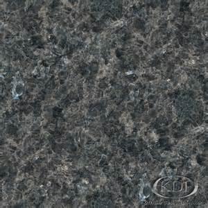 Blue Granite Blue Granite Kitchen Countertop Ideas