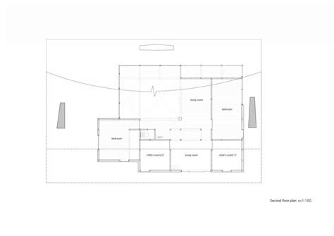 buddhist temple floor plan buddhist temple in japan jus3ds