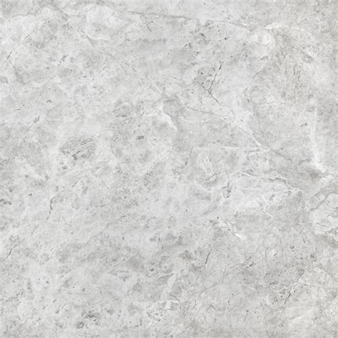 tundra grey marble tiles contemporary wall and floor tile sydney by stone connection