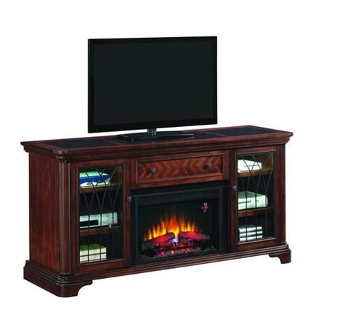 Fireplace Inserts Menards by The World S Catalog Of Ideas