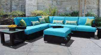 sectional patio furniture clearance furniture enchanting outdoor furniture design with