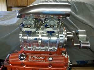 Dodge 440 Crate Engine 472 Hemi 540 Indy 440 Blower Engines Dodge Mopar For Sale