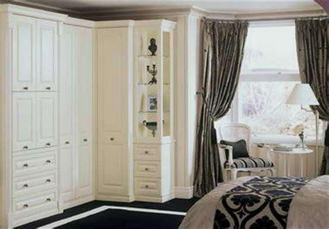 hammonds fitted bedroom furniture hammonds furniture