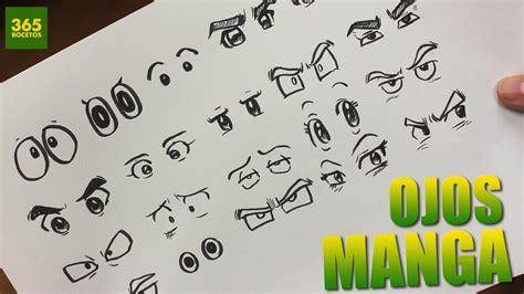 imagenes de ojos kawaii como dibujar ojos anime como dibujar ojos manga how to