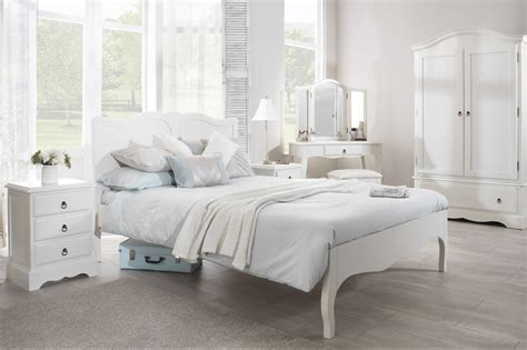 toulouse bedroom furniture white toulouse white bedroom furniture home design