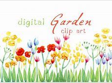 Free garden clip art - Clipartix Clip Art Pics Of The Sun