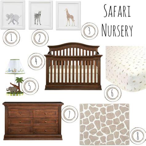 baby cache montana crib brown sugar 25 best ideas about dark wood nursery on pinterest baby