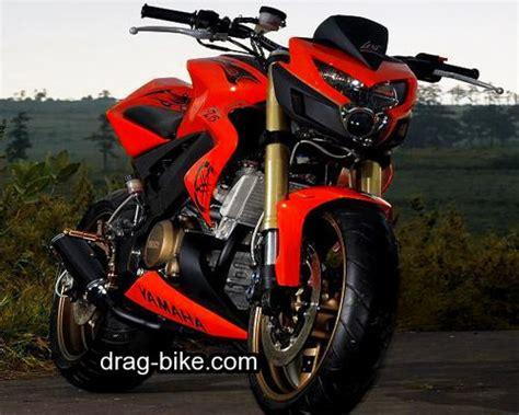 Lu Projie Untuk New Vixion 52 foto gambar motor modifikasi vixion fighter