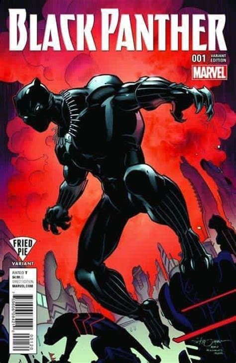 black panther golden book marvel black panther books 411 best images about black panther on civil