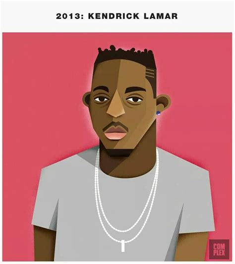 coloring book kendrick lamar 18 best coloring pages and stuff images on