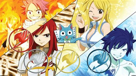 facebook themes fairy tail fairy tail ps vita wallpapers free ps vita themes and