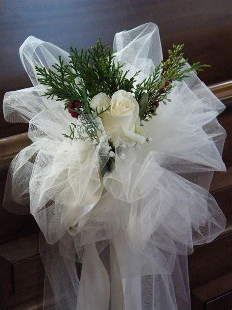 best 25 wedding pews ideas on pinterest church pew