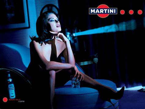 martini wallpaper martini wallpaper martini vintage art print martini poster