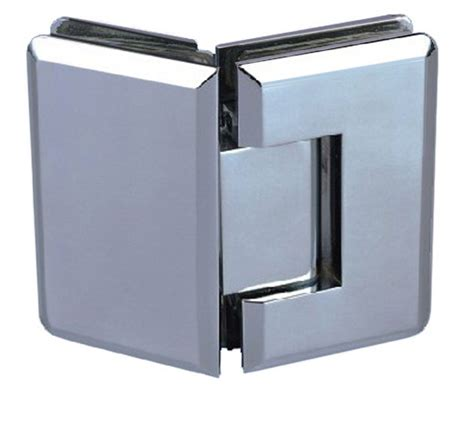 Shower Door Hinges Stainless Steel Glass Shower Door Hinges