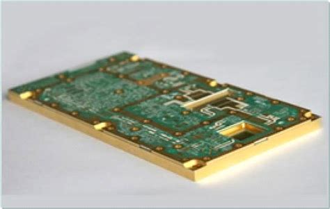 Heat Sink Pcb Purchasing Souring Ecvv