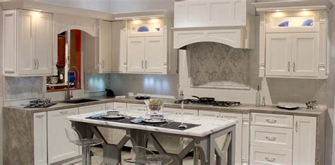 kitchen cabinets raleigh nc raleigh premium cabinets kitchen remodeling in raleigh nc