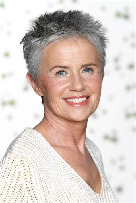 hair for 50 that is looking 130 best images about short hair styles for women over 50