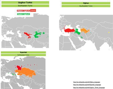 uzbek language the full wiki from sogdian to persian to sart to tajik uzbek the