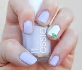 trendy nail colors nail trend walgreens revlon trendy nail 14
