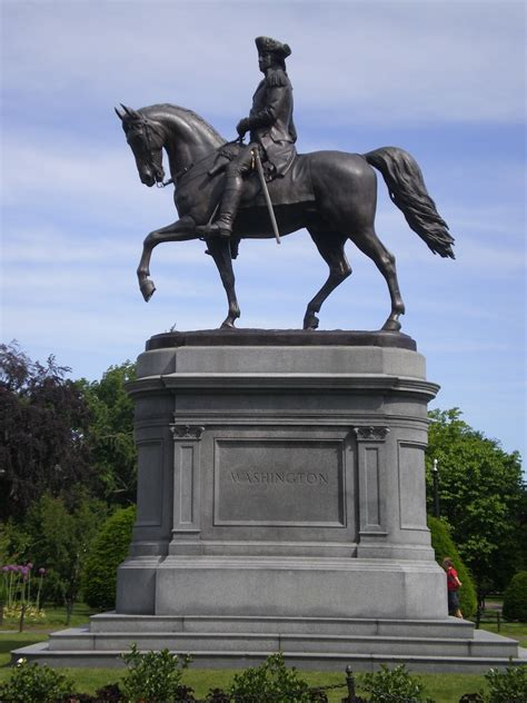 Boston Garden Hours by 48 Hours In Boston