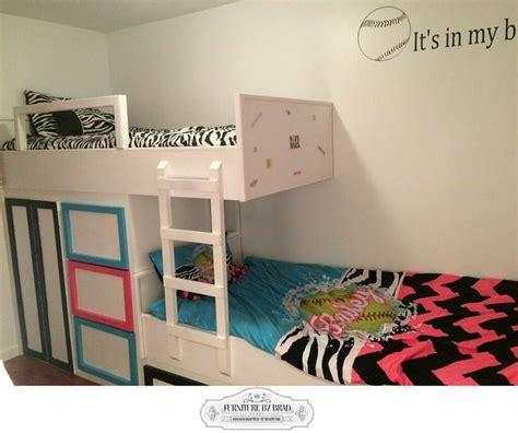 bedroom furniture nashville tn 25 best bedroom furniture images on