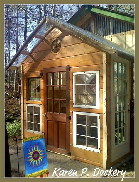 Building A Shed From Recycled Materials by Page Not Found Trulia S