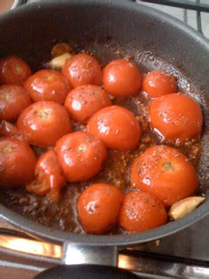 vegetarian recipes without tomatoes vegan recipes sweet caramelized tomatoes without sugar