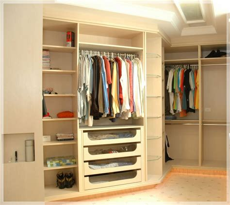 Closet O by Index Of Site Wp Content Gallery Closets