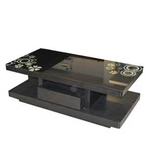 Amazing Dining Room Tables Latest Center Tables Amp Coffee Tables At Amazing Discounts