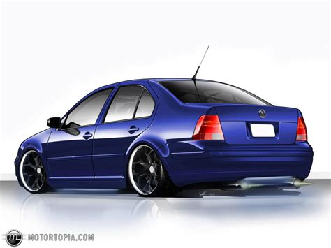 Volkswagen 2002 Jetta by 2002 Volkswagen Jetta Information And Photos Zombiedrive
