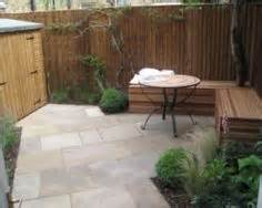 Small Terraced House Garden Ideas Small Terraced House Garden Ideas