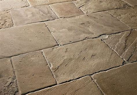 care of sandstone floors how to maintain floors residential
