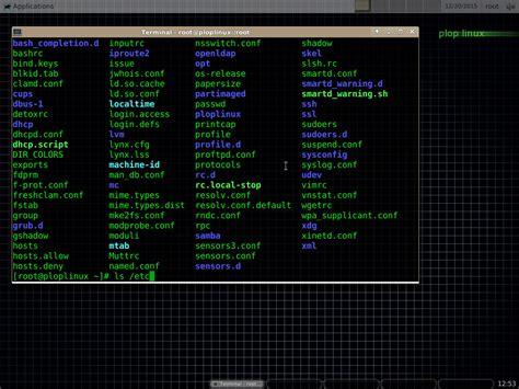 Plop Linux - Live Version Firefox 64 Bit Download Windows