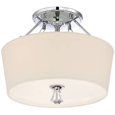 Deluxe Collection 18 Quot Wide Ceiling Light Fixture 23267 Wide Ceiling Light Fixture