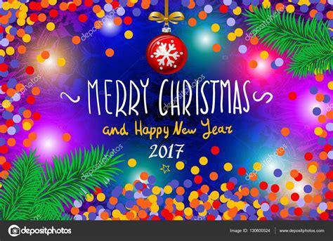 new christmas lights 2017 glowing color christmas lights wreath for xmas holiday