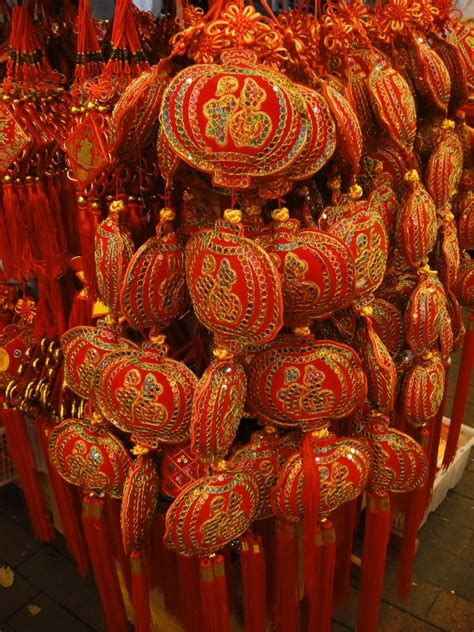 new year decorations wholesale in singapore changmoh style new year decorations changmoh